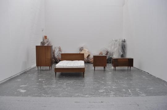 K Series in installation (2)