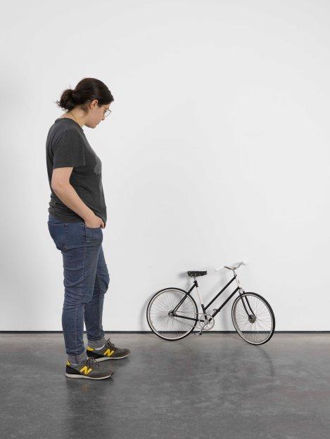 Giulia_Bike_02