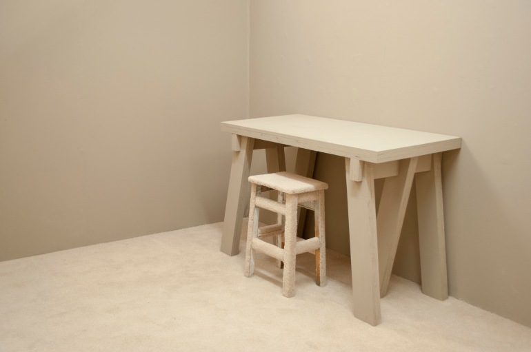table-and-chair-test-1
